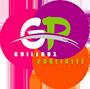Guilloux Publicité Logo